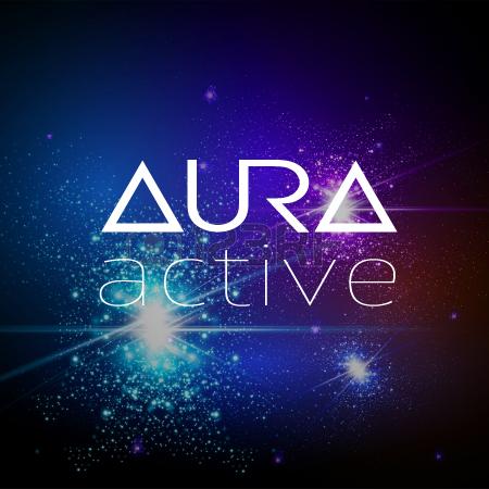 aura active